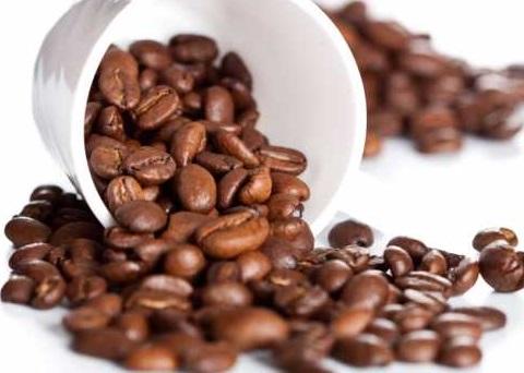 Caffè e occhi