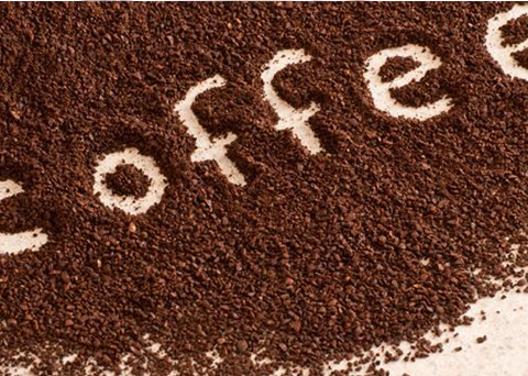 Il caffè e i capelli