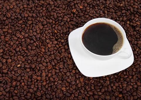 Caffè e cellulite