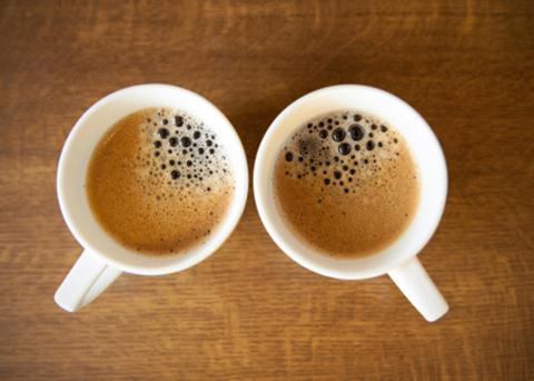 I caffè più costosi al mondo