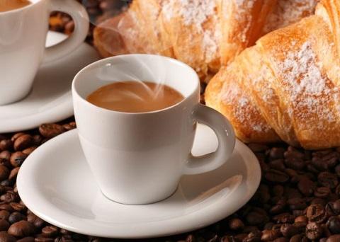Farina di caffè. Cos'è e come si produce