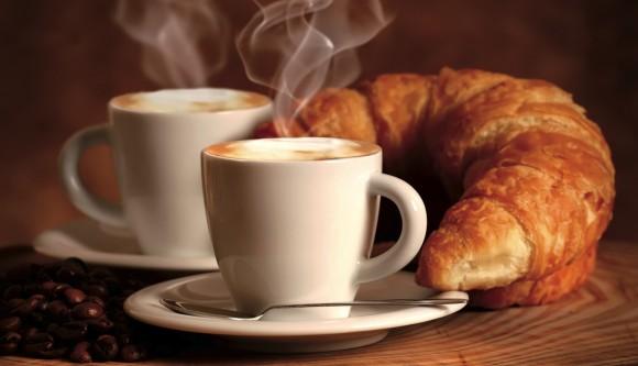 Gli effetti benefici del caffè sull'intestino