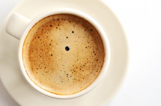 Il caffè contro la sclerosi multipla