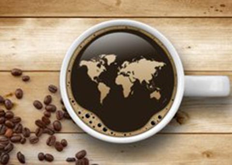 Specie di caffè