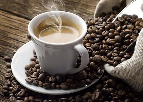 Il caffè e l'alzheimer
