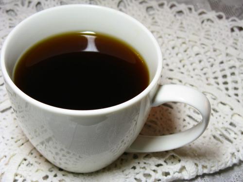 L'assunzione di caffè aiuta a combattere la demenza