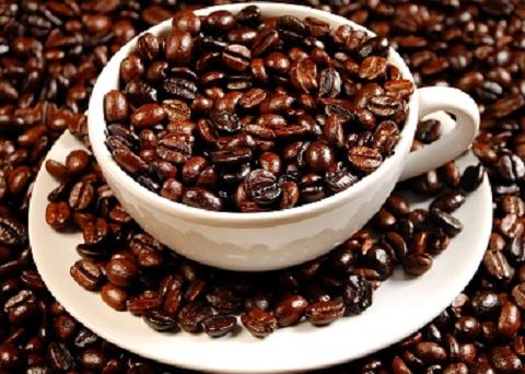 L'espansione della produzione di caffè nel mondo: il Malawi