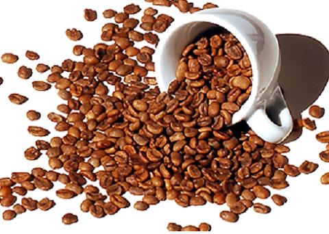 Alcuni modi particolari per gustare il caffè