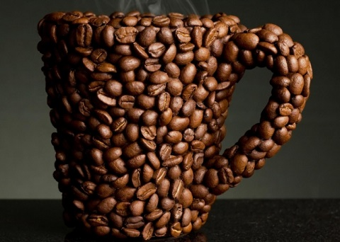 Le differenze tra caffè in capsule e la moka