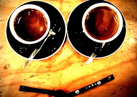 Caffè, l'antidepressivo naturale per eccellenza