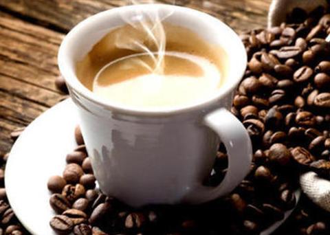 Gli effetti del caffè sul parkinson