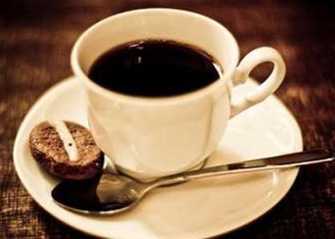 Antiossidante ed antinfiammatorio. I benefici nascosti del caffè
