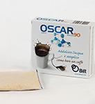 Filtro AntiCalcare Oscar 90