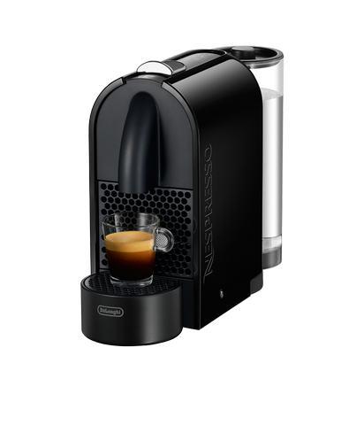 Nespresso De Longhi U