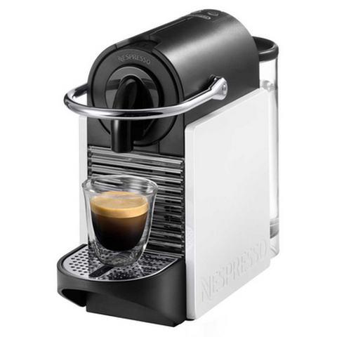 macchine caff compatibili con il sistema nespresso