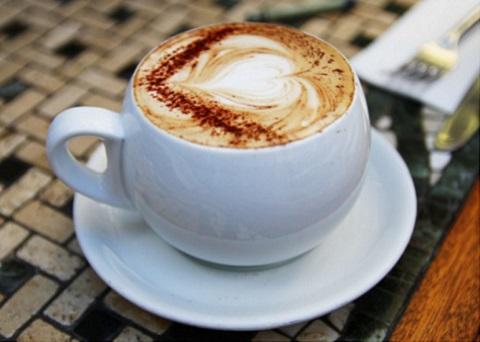 Una nuova ricetta proveniente dal Giappone, il caffè all'aglio