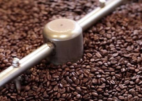 Il caffè come alleato contro i tumori