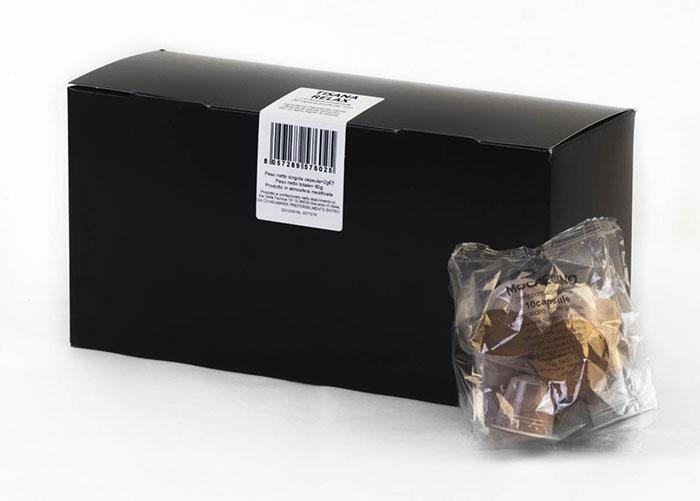 Immagine 3 Mocaccino solubile - Capsule compatibili per Nespresso