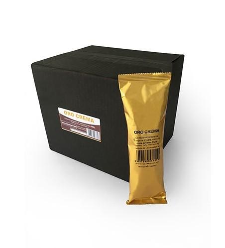 Oro Crema - Capsule compatibili per Espresso Point