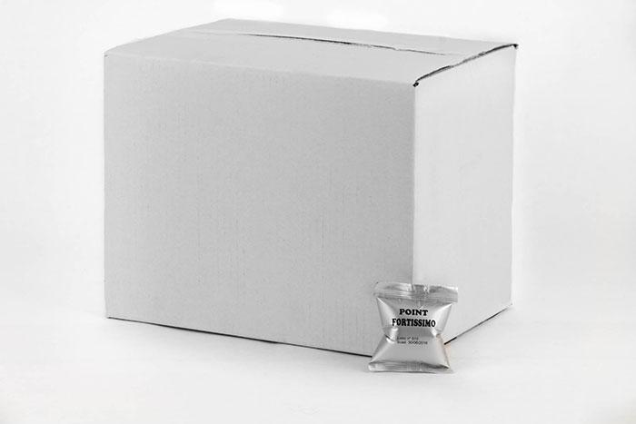 Immagine 3 Fortissimo Arabica - Capsule compatibili Lavazza Espresso Point